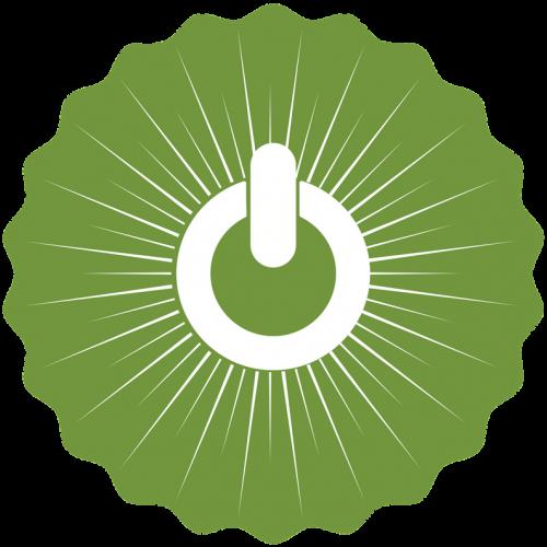 Craig 'n' Dave Logo (2)